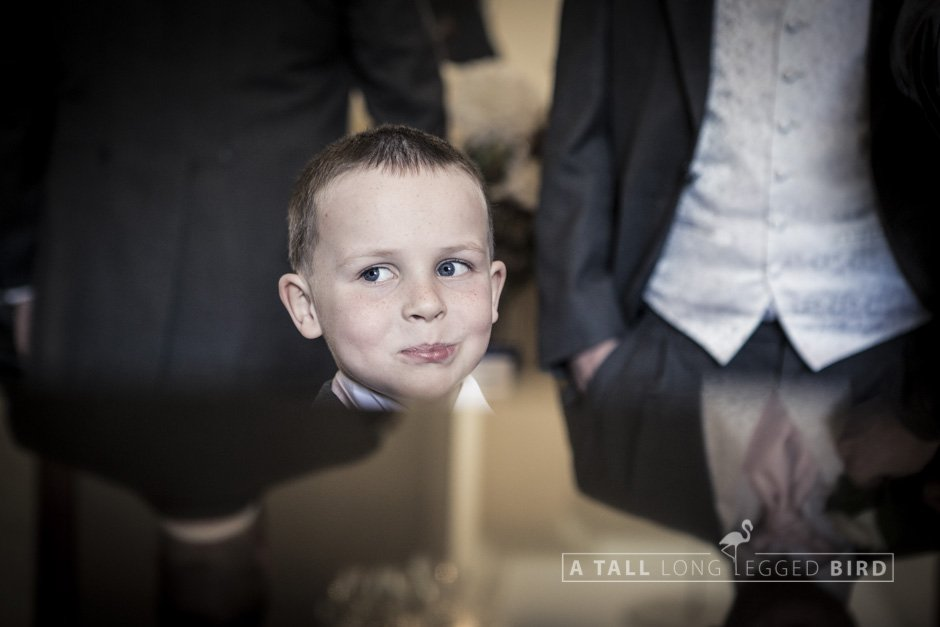 Bath-wedding-photographer-5