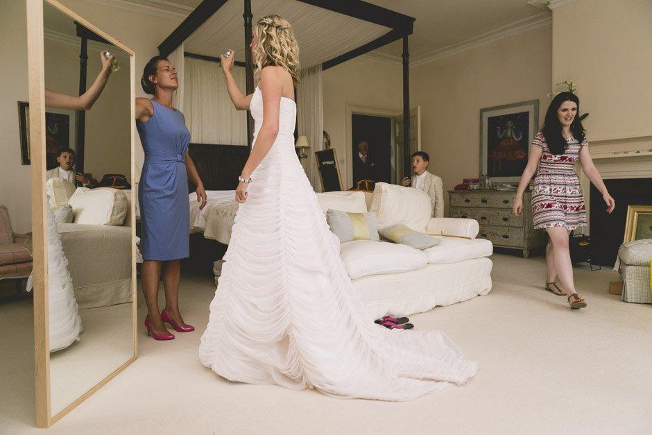 Matara Centre wedding photographer