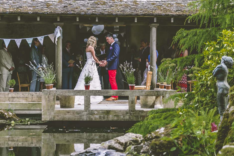 matara-centre-wedding photography-40