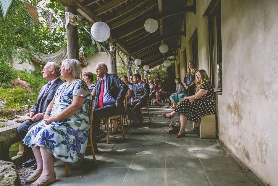matara-centre-wedding photography-42