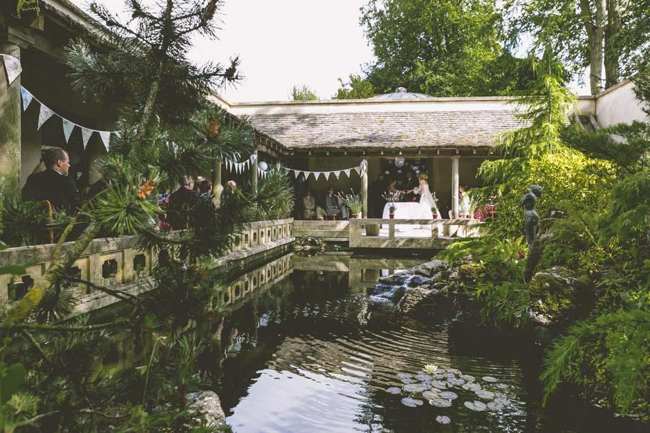 matara-centre-wedding photography-45