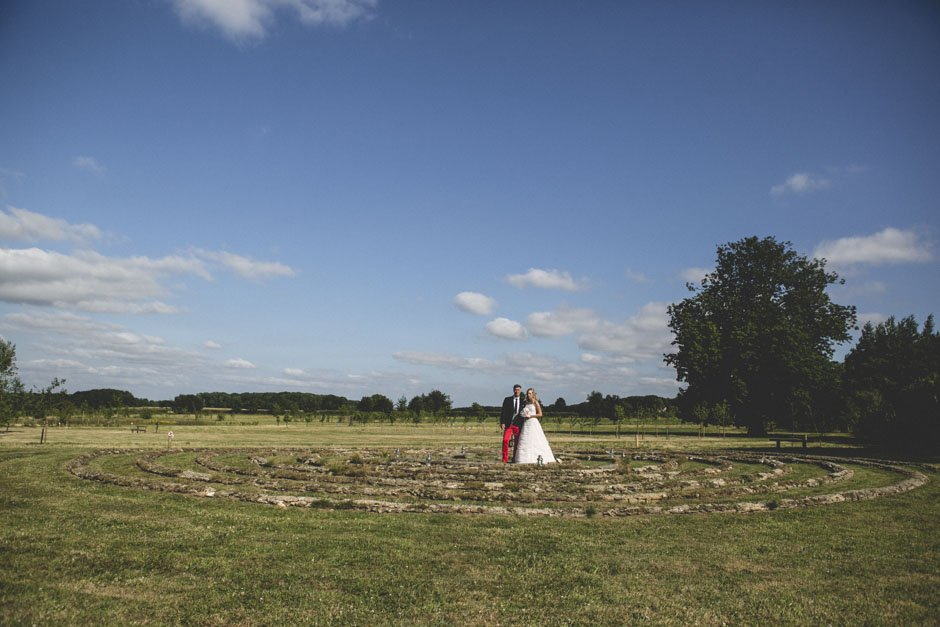 matara-centre-wedding photography-50