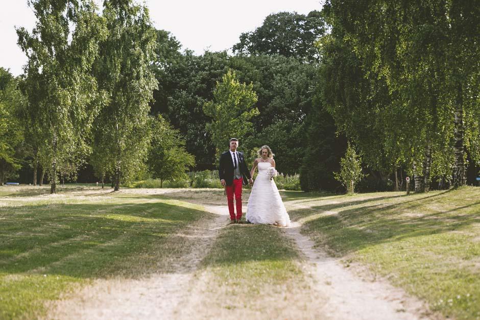 matara-centre-wedding photography-51