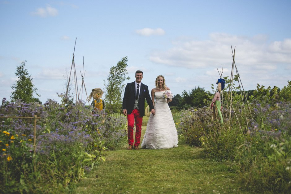 matara-centre-wedding photography-52
