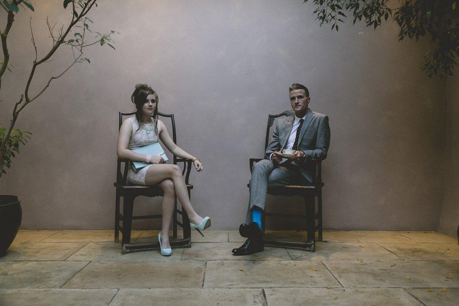 matara-centre-wedding photography-59