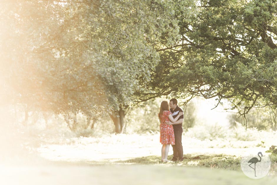 Bath-wedding-photographers-14