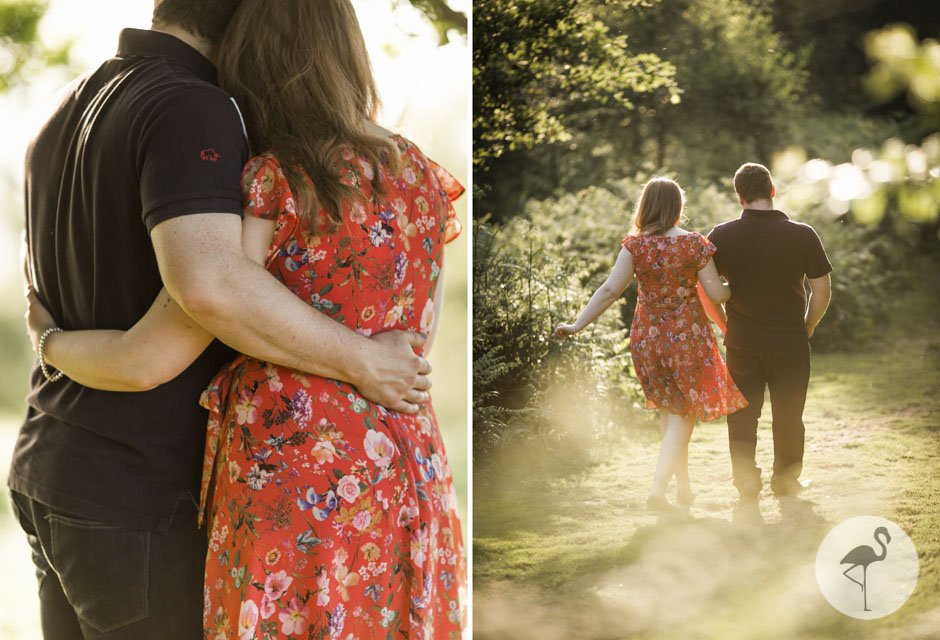 Bath-wedding-photographers-18