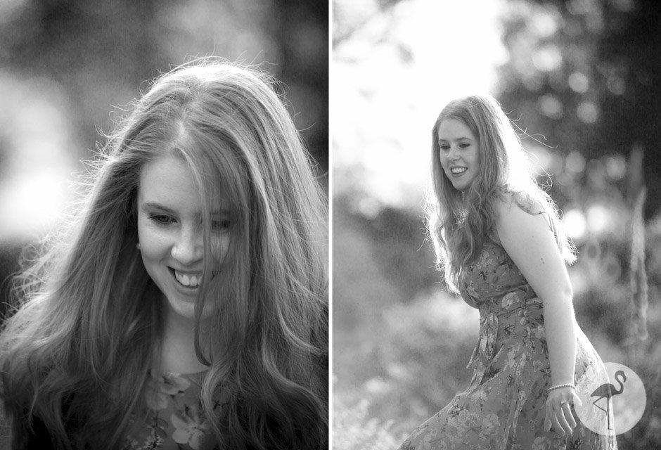 Bath-wedding-photographers-5