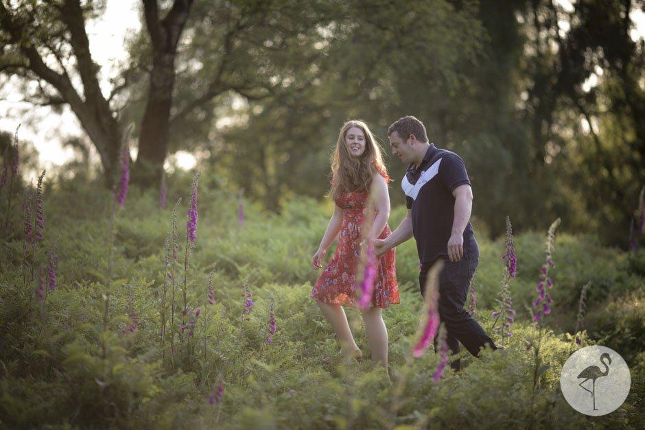 Bath-wedding-photographers-9