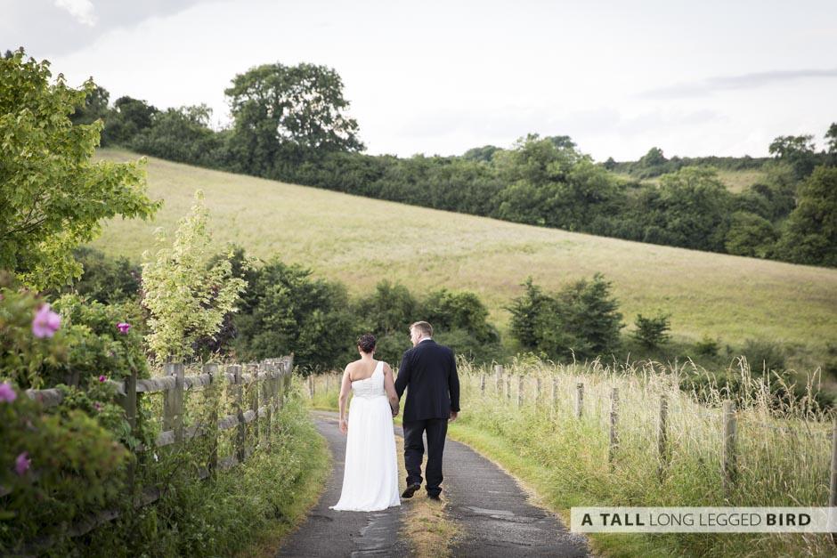 Priston wedding photographer