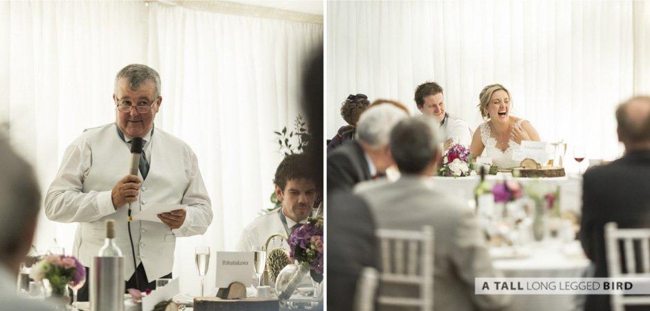 pembroke-wedding-photographer-103