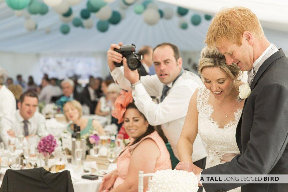 pembroke-wedding-photographer-108
