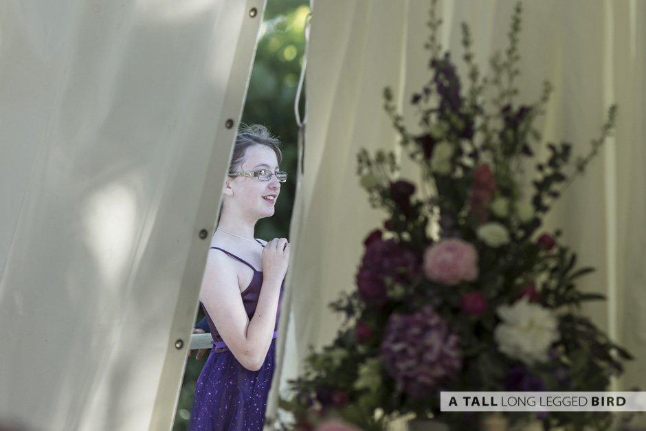 pembroke-wedding-photographer-109