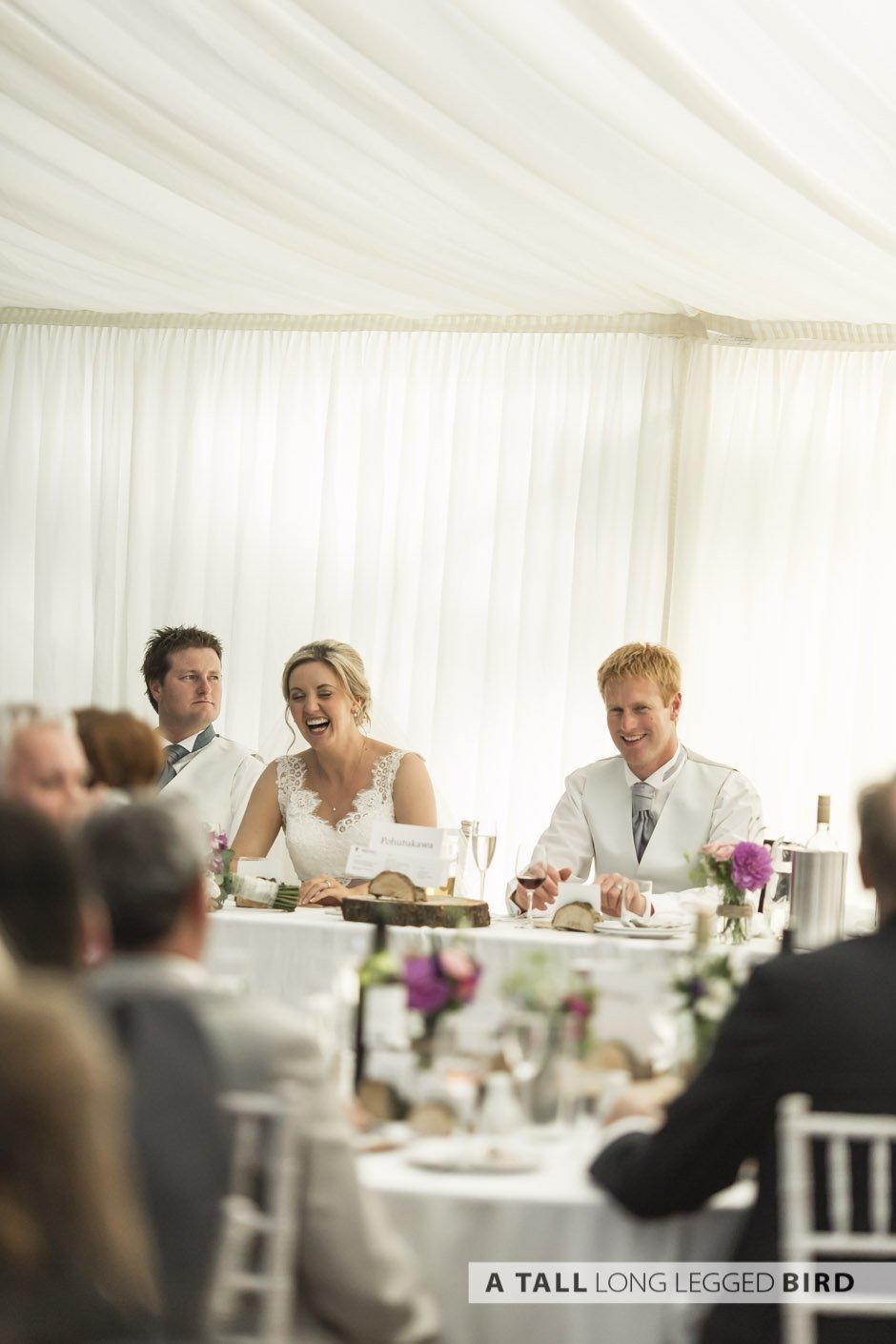 pembroke-wedding-photographer-110