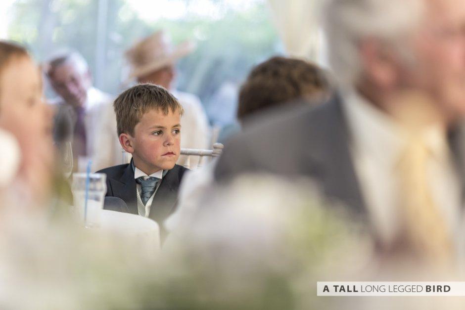 pembroke-wedding-photographer-119