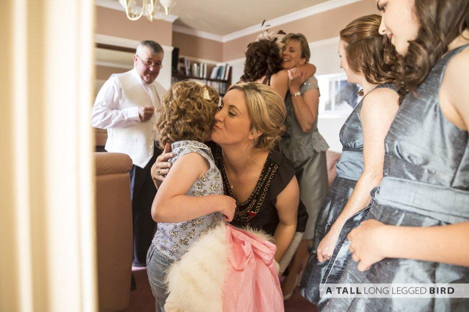 pembroke-wedding-photographer-25