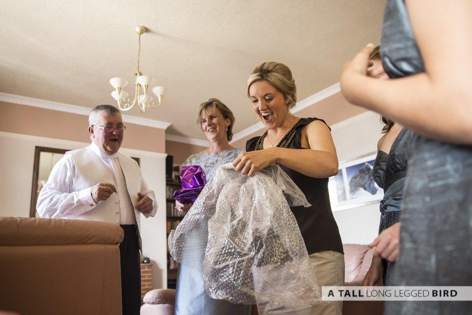 pembroke-wedding-photographer-26