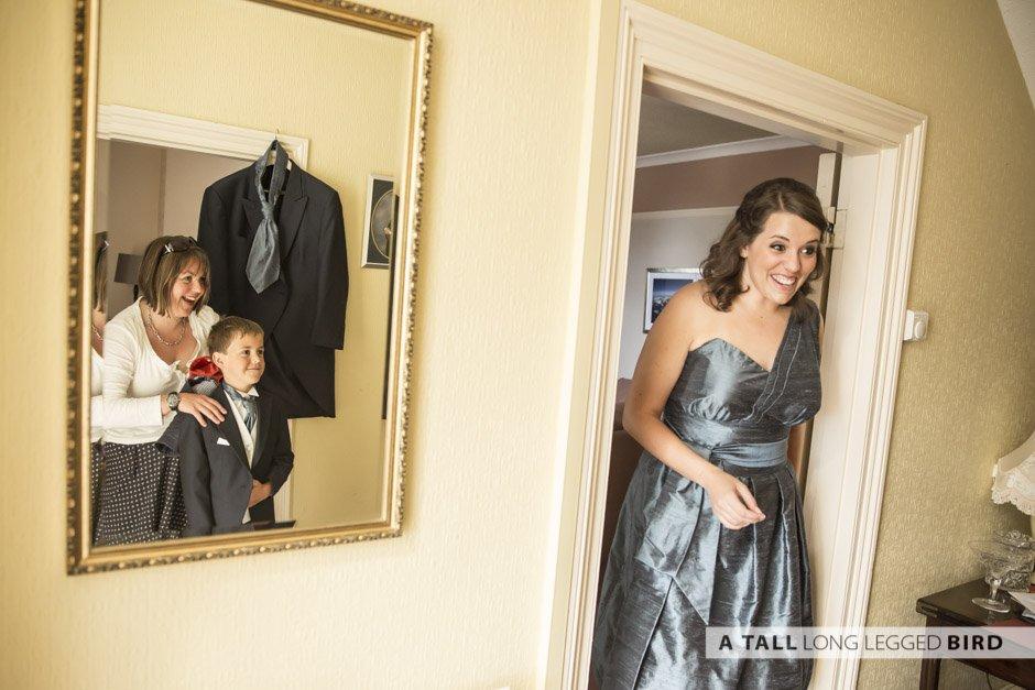 pembroke-wedding-photographer-27