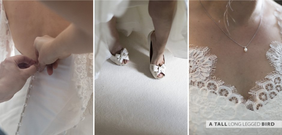 pembroke-wedding-photographer-34