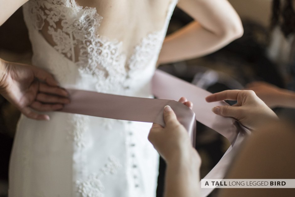 pembroke-wedding-photographer-35
