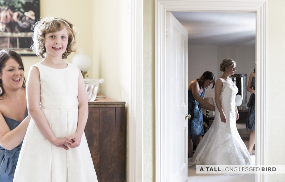 pembroke-wedding-photographer-36