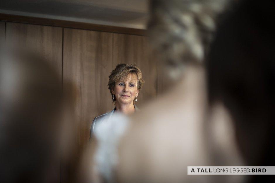 pembroke-wedding-photographer-37
