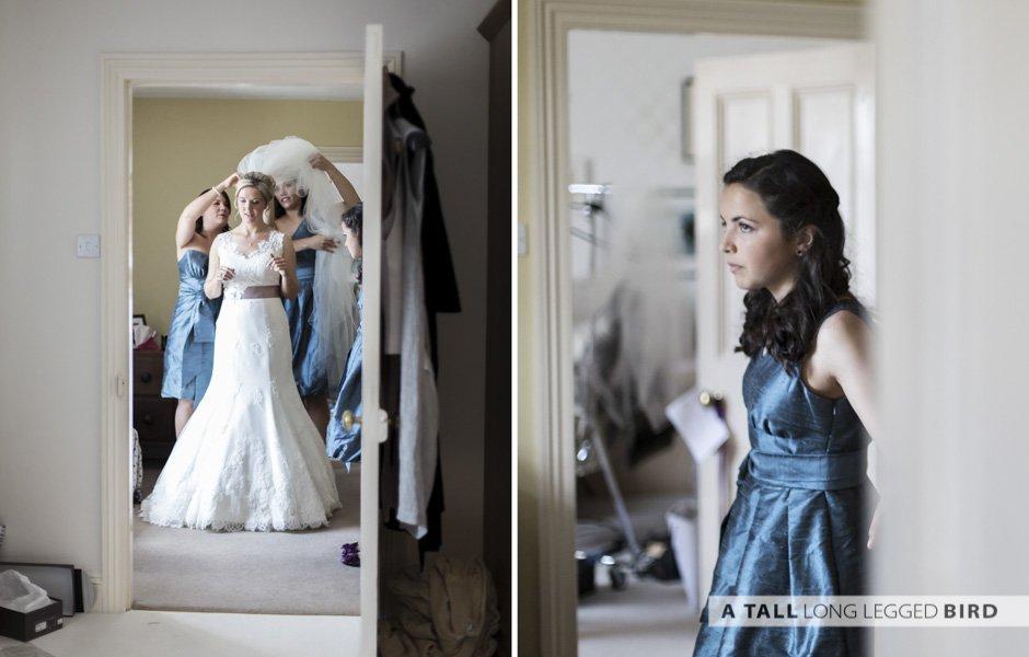 pembroke-wedding-photographer-38