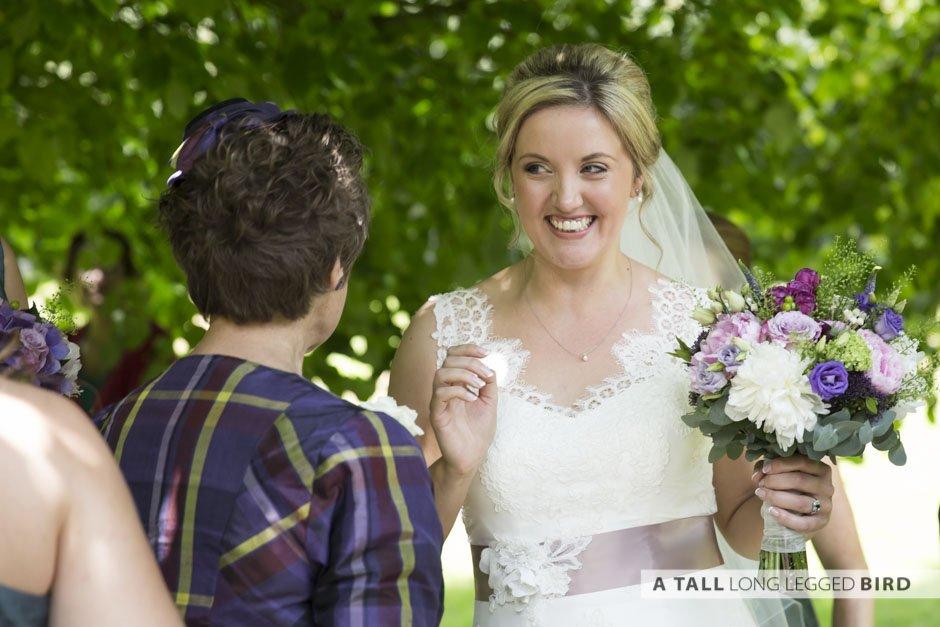 pembroke-wedding-photographer-59