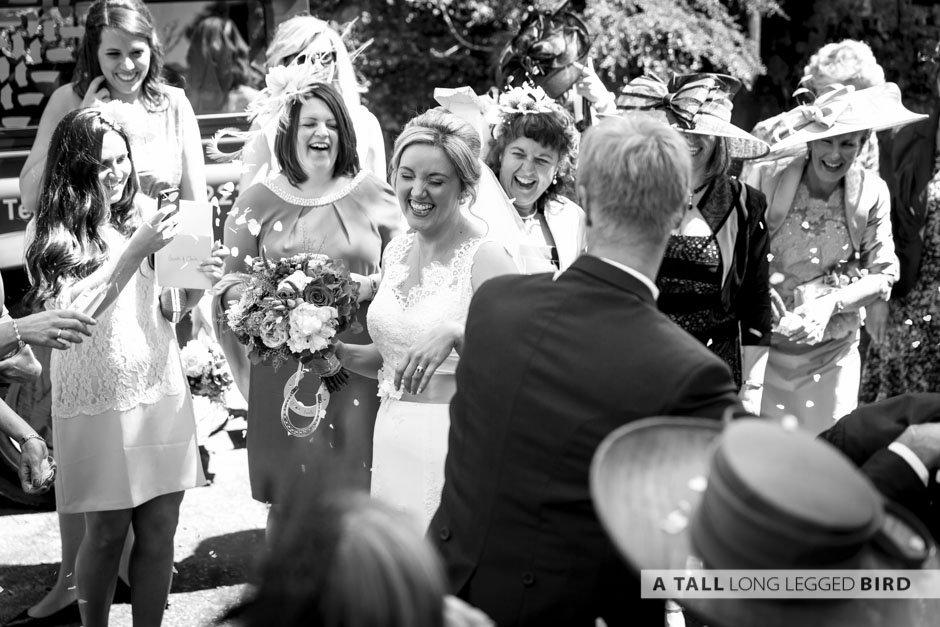 pembroke-wedding-photographer-70