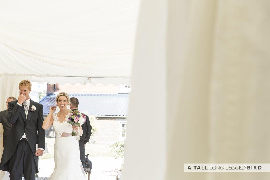 pembroke-wedding-photographer-99