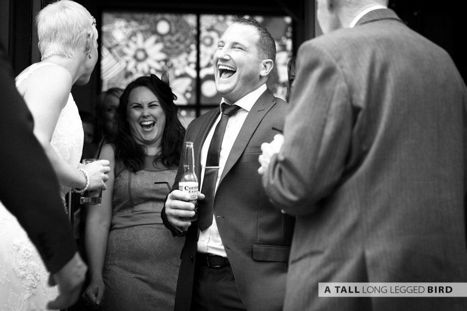 Paintworks-wedding-photographer-49