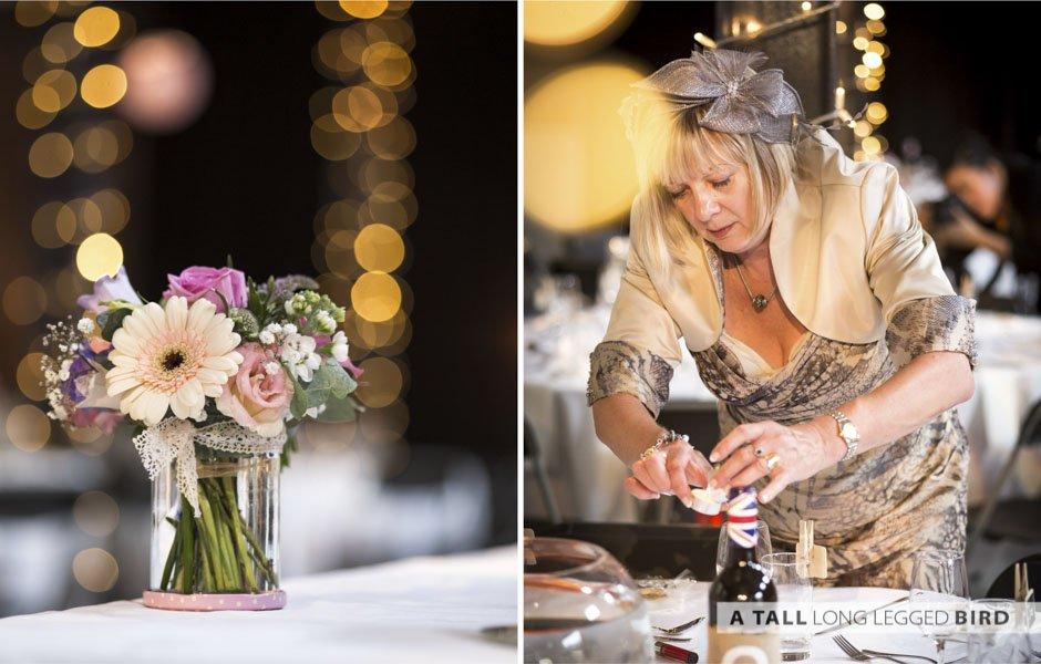 Paintworks-wedding-photographer-51