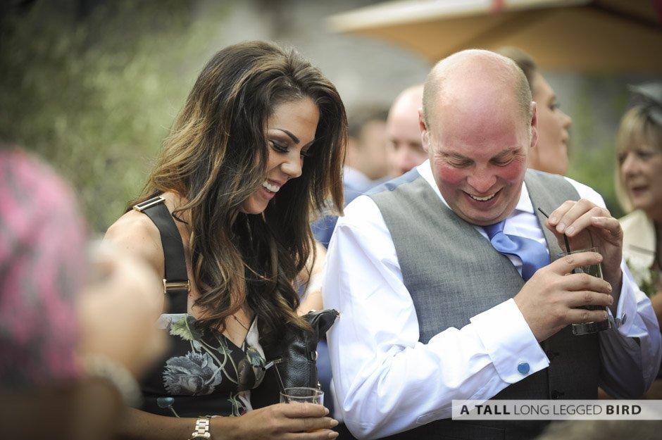 Paintworks-wedding-photographer-52