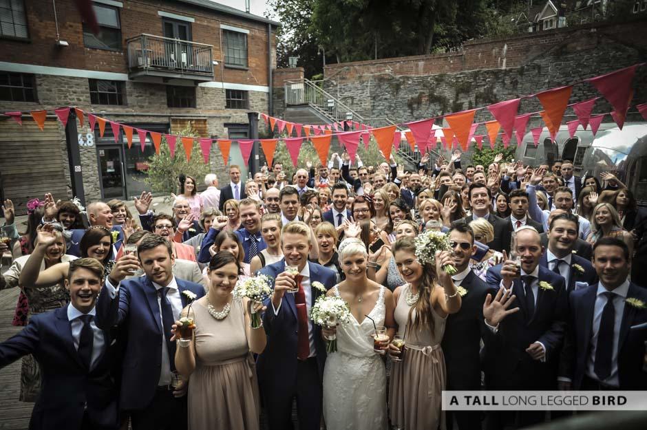Paintworks-wedding-photographer-53