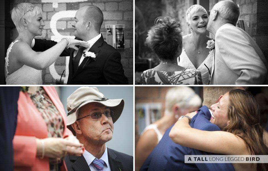 Paintworks-wedding-photographer-54