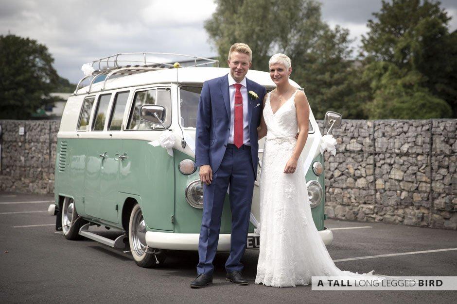 Paintworks-wedding-photographer-55