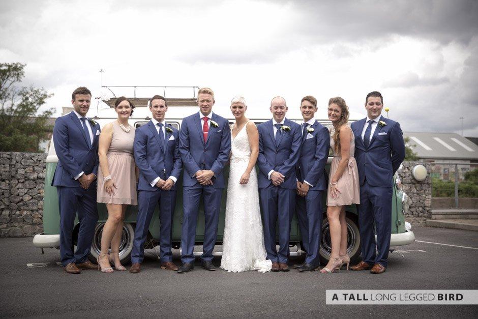 Paintworks-wedding-photographer-56