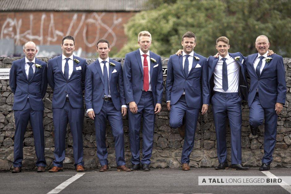 Paintworks-wedding-photographer-57