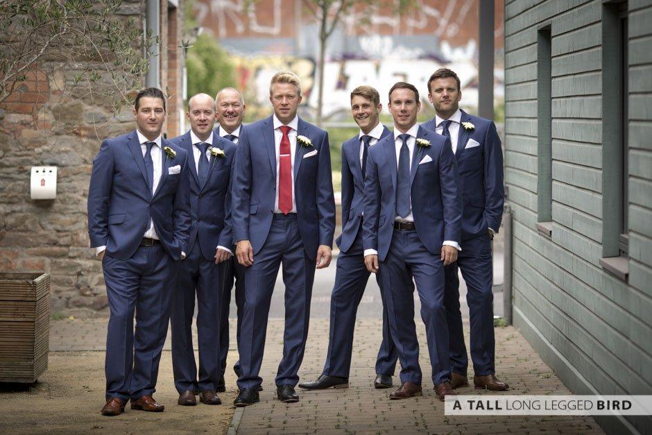 Paintworks-wedding-photographer-58