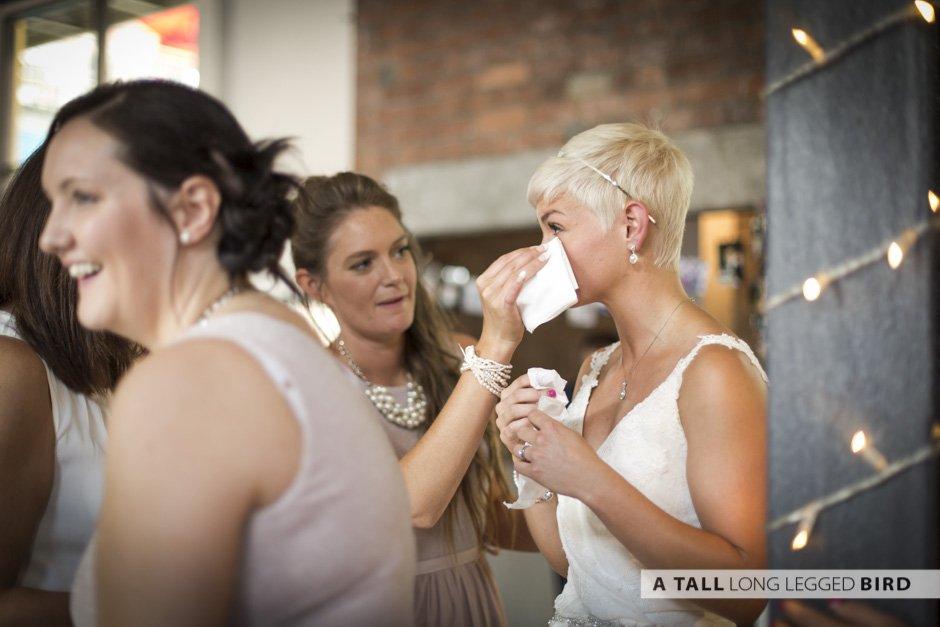 Paintworks-wedding-photographer-63