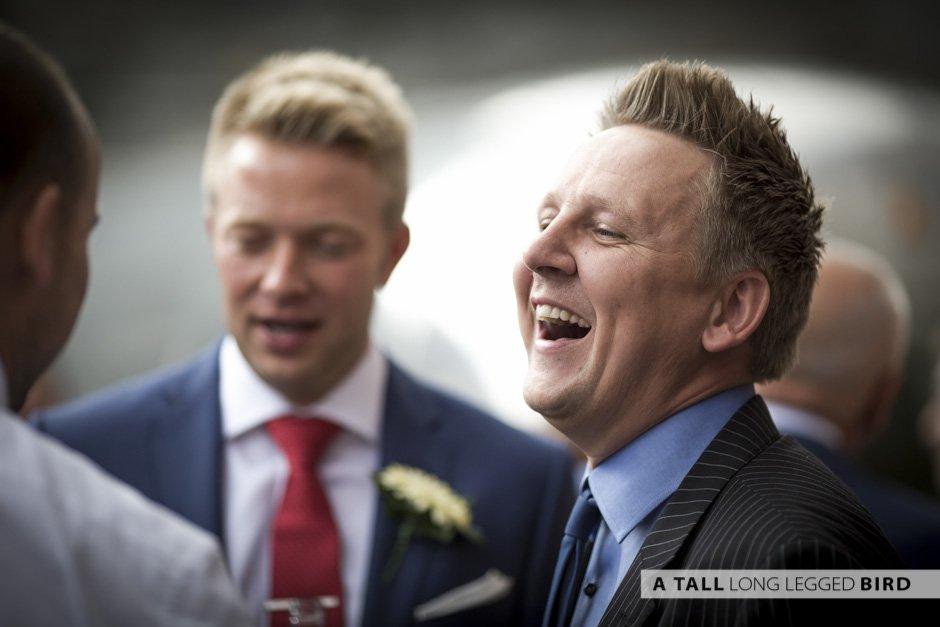 Paintworks-wedding-photographer-66