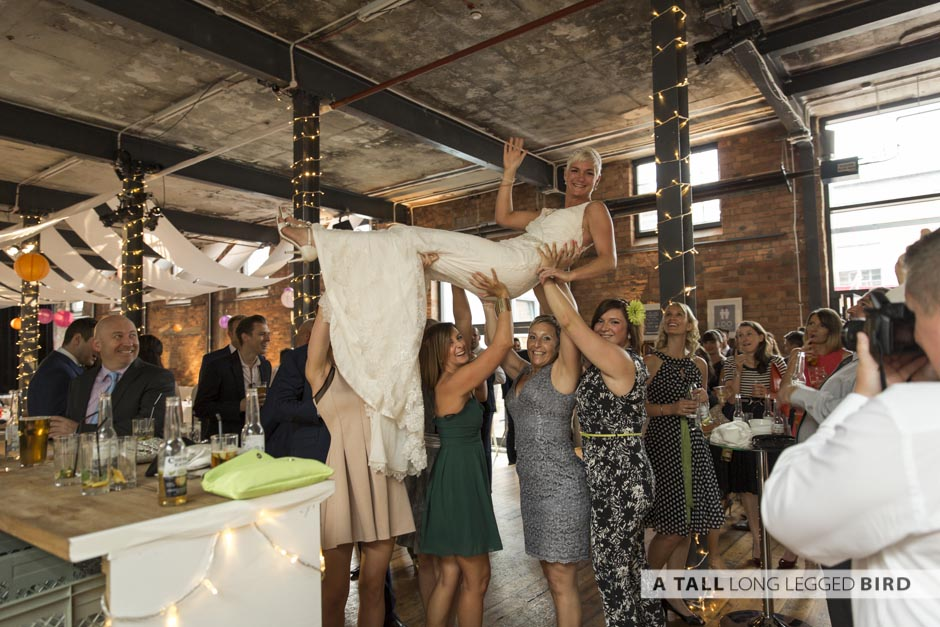 Paintworks-wedding-photographer-68