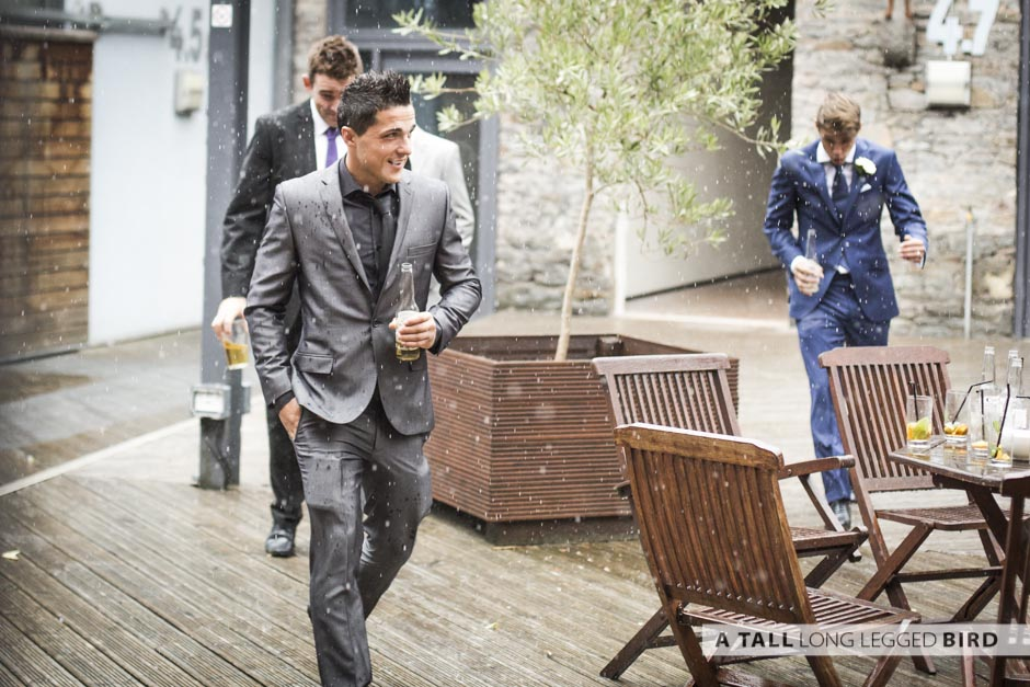 Paintworks-wedding-photographer-69