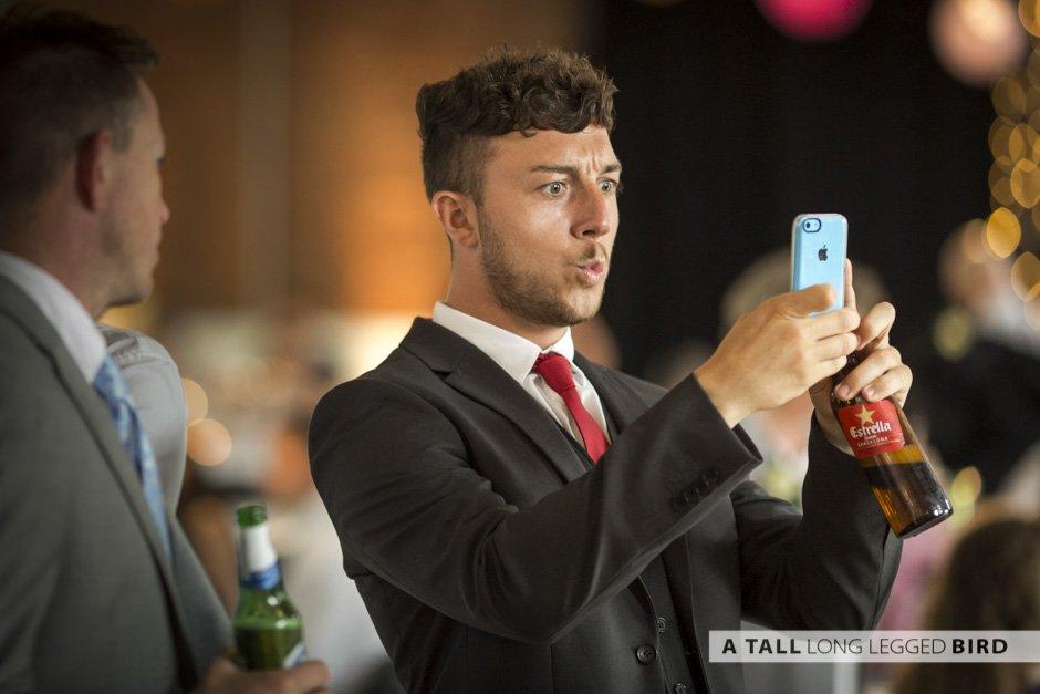Paintworks-wedding-photographer-71