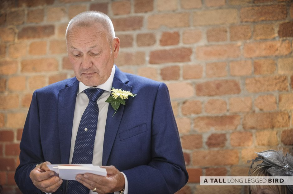 Paintworks-wedding-photographer-72