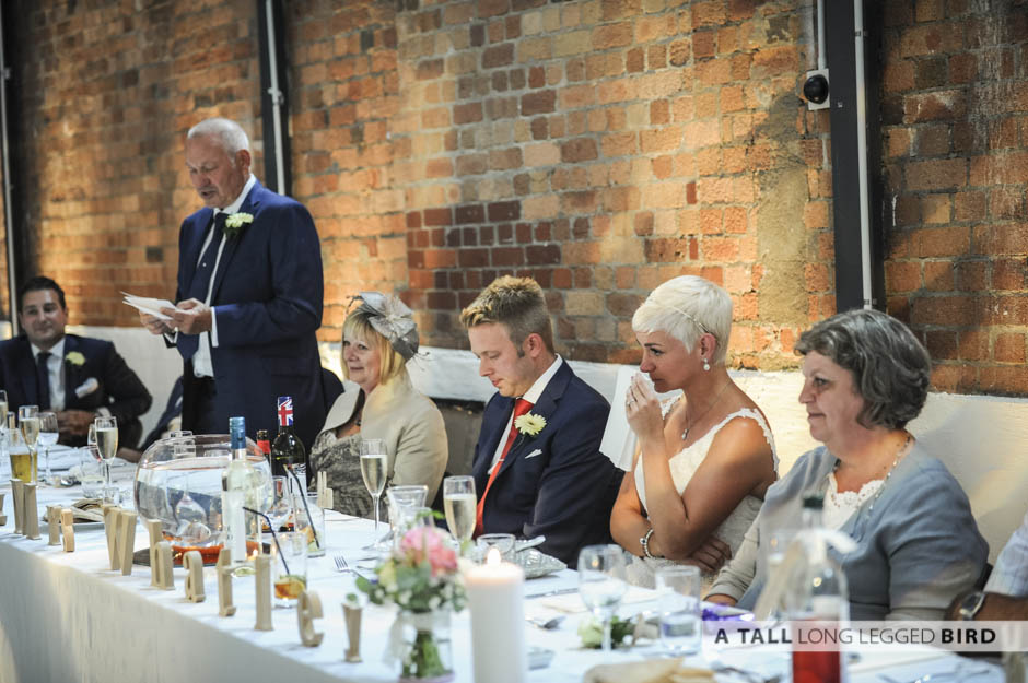 Paintworks-wedding-photographer-73