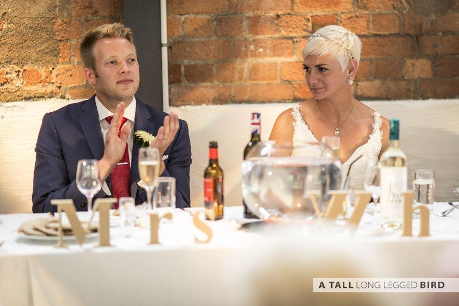 Paintworks-wedding-photographer-74