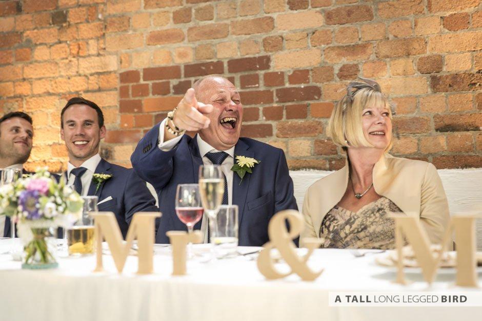 Paintworks-wedding-photographer-77