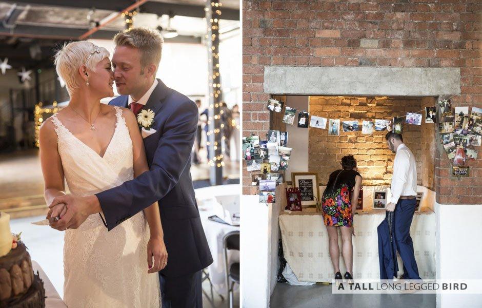 Paintworks-wedding-photographer-79