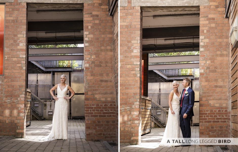 Paintworks-wedding-photographer-80
